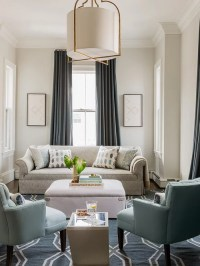Living Room Colors Ideas Home Design Ideas, Pictures ...