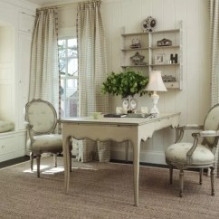 Kitchen Cabinets Louisville High End Sinks Best French Country Style Decorating Design Ideas ...