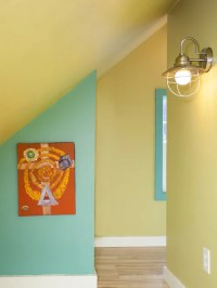 Eclectic Kids' Room Design Ideas, Renovations & Photos ...