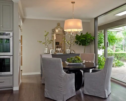 Revere Pewter Wall Houzz