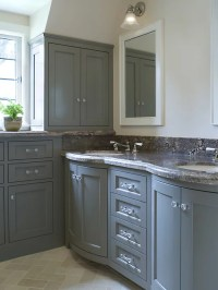 Cabinet Knobs Ideas, Pictures, Remodel and Decor