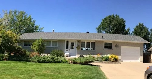 suggestions curb appeal