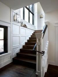 Stairway Sconces | Houzz