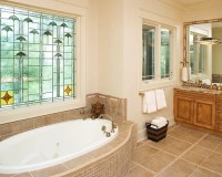 Tile Bathtub Surround | Houzz