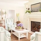 cape cod beach chair harwich light grey dining chairs house - style living room boston by boehm architecture