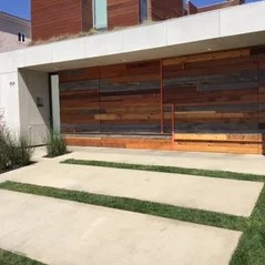 Gates Doors  Ironworks  Los Angeles CA US 90810