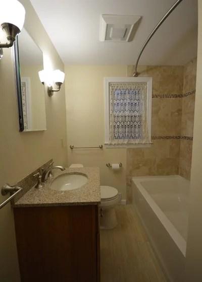 Image Result For Average Cost Of Master Bath Remodel