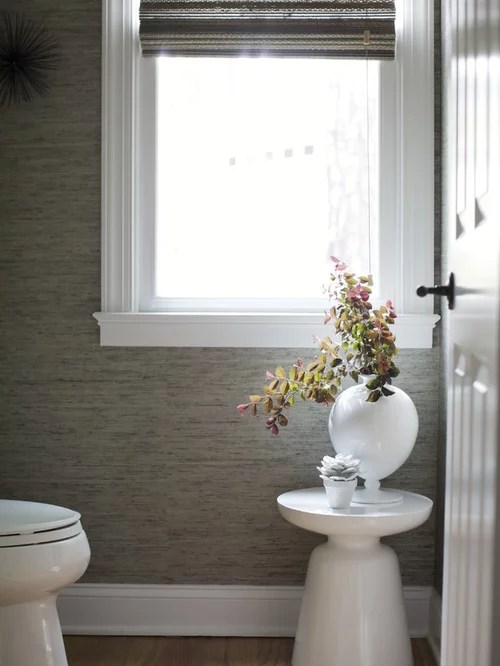 Seagrass Wallpaper Ideas Pictures Remodel and Decor