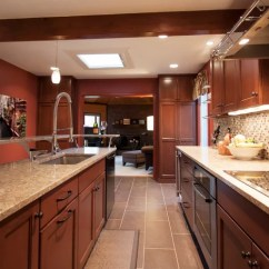 Kitchen Cabinets Atlanta Pot Hanger Cambria Berkeley Ideas, Pictures, Remodel And Decor