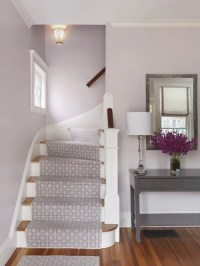 Best Cream Paint Color | Houzz