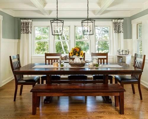 Dining Room Design Ideas, Remodels & Photos