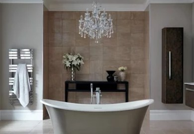 Recessed Bathroom Ceiling Lights Bathstore