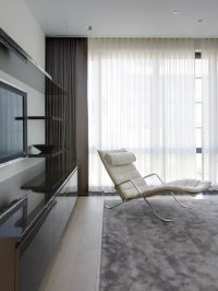 Recessed Window Treatments Ideas Ideas, Pictures, Remodel ...