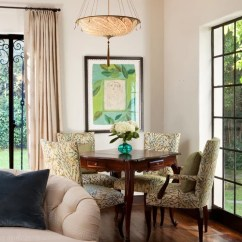 Sofa Sleeper San Francisco Laf Meaning Traditional Small Living Room Design Ideas, Remodels ...