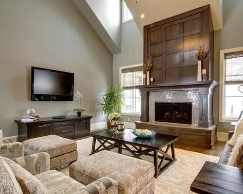 beach living room idea how to design my best benjamin moore sea haze ideas & remodel ...