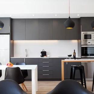 Ideas para cocinas  Fotos de cocinas