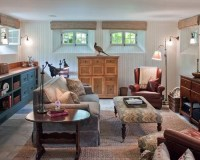 Recessed Window Treatments Home Design Ideas, Pictures ...