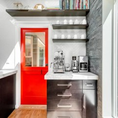Kitchen Corner Nook Hansgrohe Faucet Reviews Best Coffee Design Ideas & Remodel Pictures | Houzz