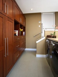 Benjamin Moore Tyler Taupe Home Design Ideas, Pictures ...