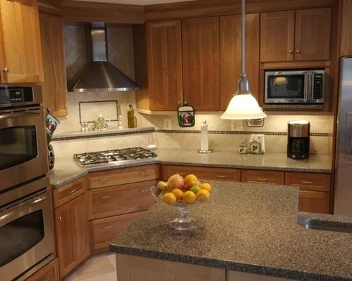 undermount farmhouse kitchen sink sears corner cooktop home design ideas, pictures, remodel and decor