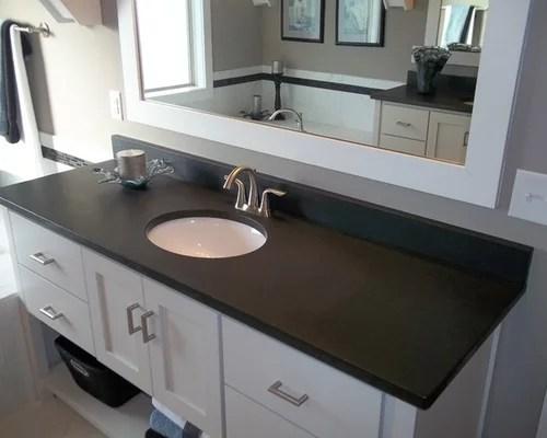 Nero Orion Granite Home Design Ideas Renovations  Photos