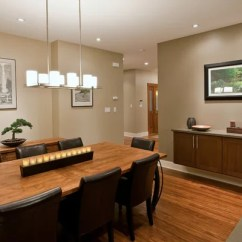 Living Room Paint Ideas With Dark Hardwood Floors Storage Bennington Gray Ideas, Pictures, Remodel And Decor