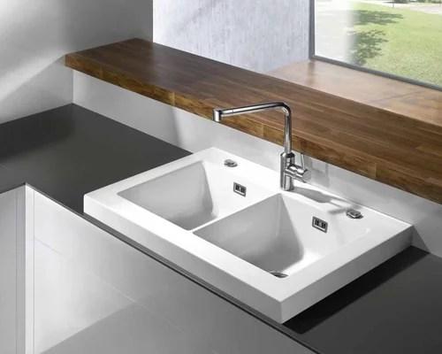 Drop In Sink Houzz