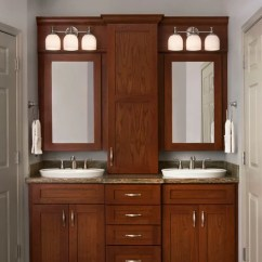 Kitchen Cabinets Sacramento True Equipment Craftsman Style Bathroom Home Design Ideas, Pictures ...