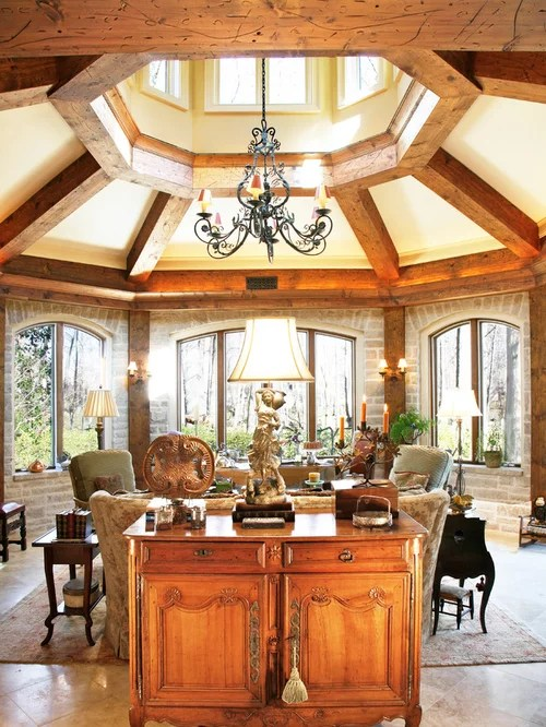 kitchen island light fixture work station table octagon shaped ceiling ideas, pictures, remodel and decor