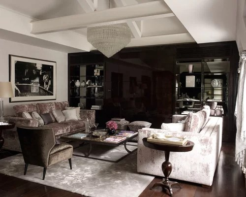 Crushed Velvet Sofa Ideas Pictures Remodel And Decor