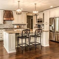 Kitchen Cabinets Orlando Ninja Mega Recipes Waypoint | Houzz