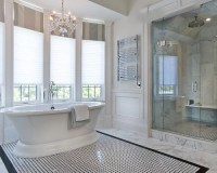 Master Ensuite Home Design Ideas, Pictures, Remodel and Decor