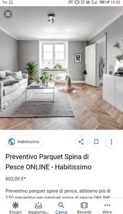 È infatti possibile accostare pareti chiare sia a mobili di colore molto scuro. Aiuto Colori Pareti Cucina Soggiorno