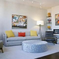 Carrie Moore Interior Design Durham NC US 27701