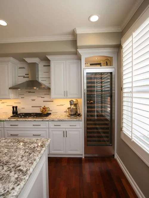 beach house kitchen backsplash ideas how to build an outdoor counter dunn edwards greige ideas, pictures, remodel and decor
