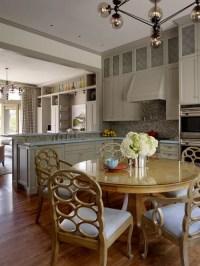 Benjamin Moore Willow Creek Home Design Ideas, Pictures ...