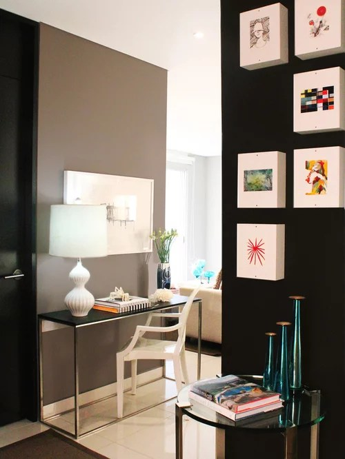Small Hallway Design Ideas Amp Remodel Pictures Houzz