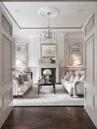 Living Room Ideas Ethnic