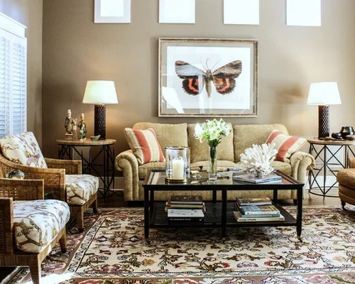 Benjamin Moore Cabot Trail Home Design Ideas Pictures