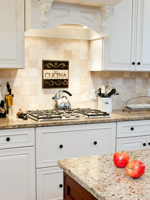Kitchen Renovation Vancouver Cost