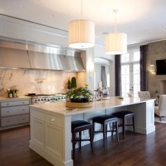 Kitchen Cabinets Louisville Old Fashioned Faucets Sitting Area Ideas, Pictures, Remodel And Decor
