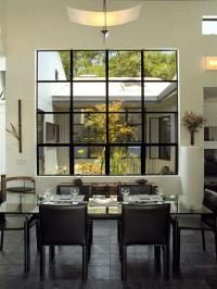 Modern Window Trim | Houzz