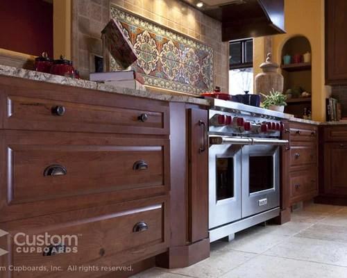 kitchen cabinets san diego sink spray head replacement spanish tile backsplash | houzz
