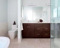 Vienna, VA - Bath Remodel