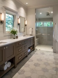 Top 100 Master Bathroom Ideas & Designs | Houzz