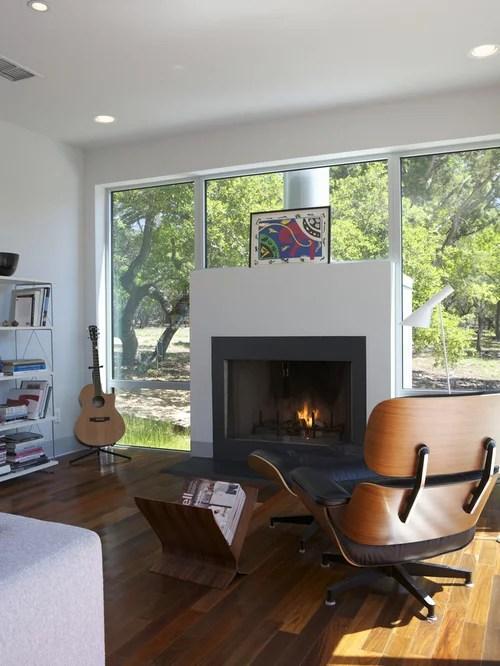 Austin Living W Room