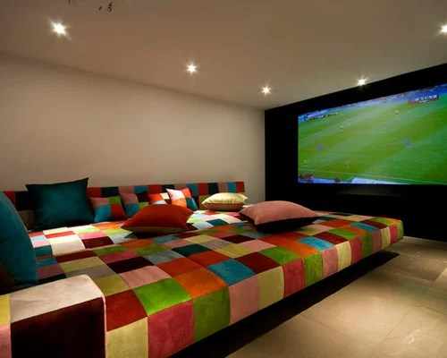 large couch sofa bed surfing australia home design ideas, pictures, remodel and decor
