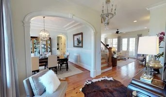 Best 15 Interior Designers And Decorators In Greenville NC Houzz