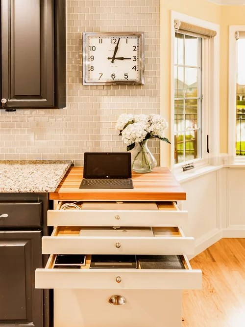 Charging Station  Houzz