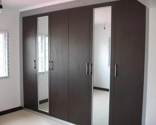 modern living room furniture philippines unique hannah modular cabinets-closets,wardrobe - pampanga ...
